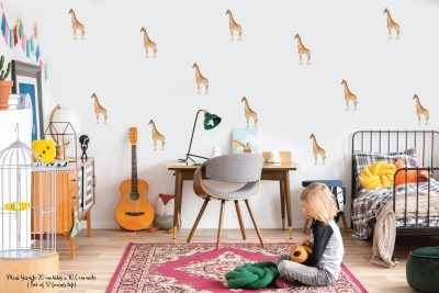 https://whimsywalldecals.com.au/product/giraffe-wall-decal-set/