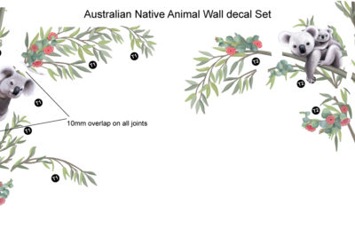 Australian-Native-Animals-instructions