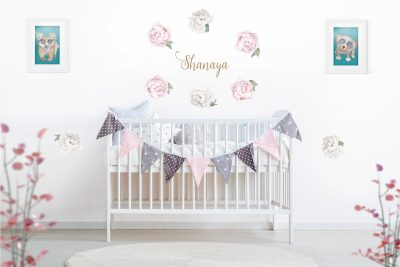 Mini_Pink-and-White-Peony-Wall-Decals+name