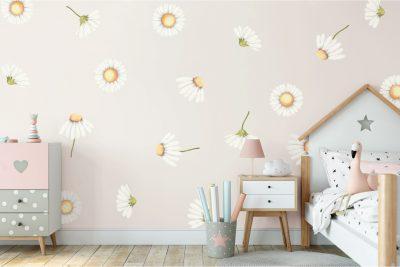 Daisy-flower-decals-02