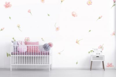 Falling-Flowers-Wall-Decal-Set_01