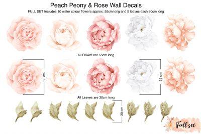 Peach-Peony-&-Rose_Full-set