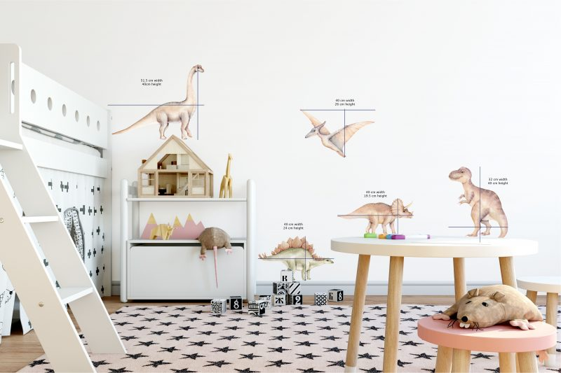 Dinosaur-Small_Option-1