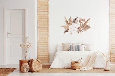 Boha-Orchid-Wall-Decals-01