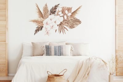 Boha-Orchid-Wall-Decals-02