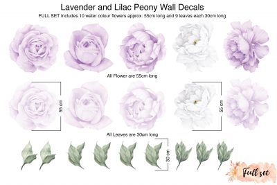 Lavender-and-Lilac-Peony-Full-set