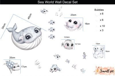 Small_Sea-World-Wall-Decal-Sizes