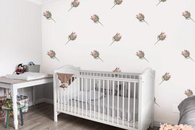 Protea-Wall-Decals-Full-Set