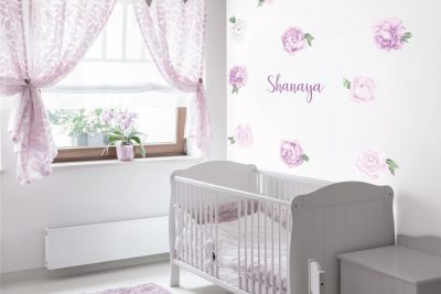 Small_-Lavender-and-Lilac-Peony-Wall-Decals_03