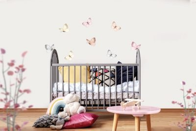 Small_Butterfly-Wall-Decal-Set