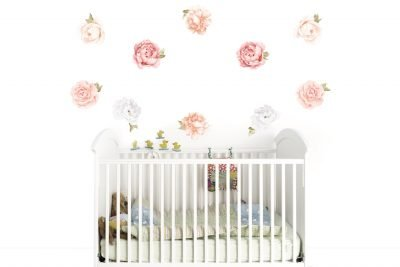 Small_Peach-Peony-&-Rose-Wall-Decals-02