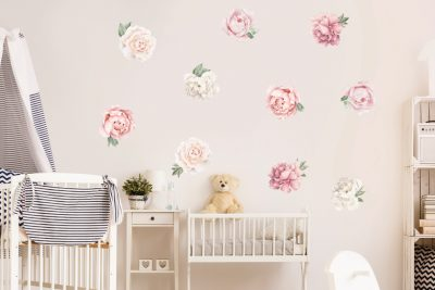 Small_classic-pink-peony-and-rose-wall-decals_01