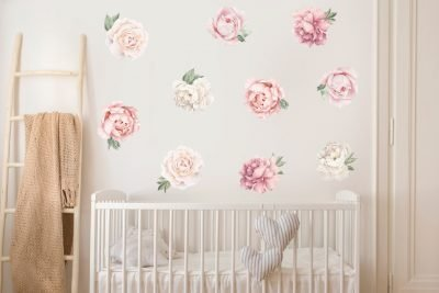 Small_classic-pink-peony-and-rose-wall-decals_02