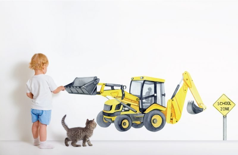 Backhoe-Construction-equipment_XL-size-2