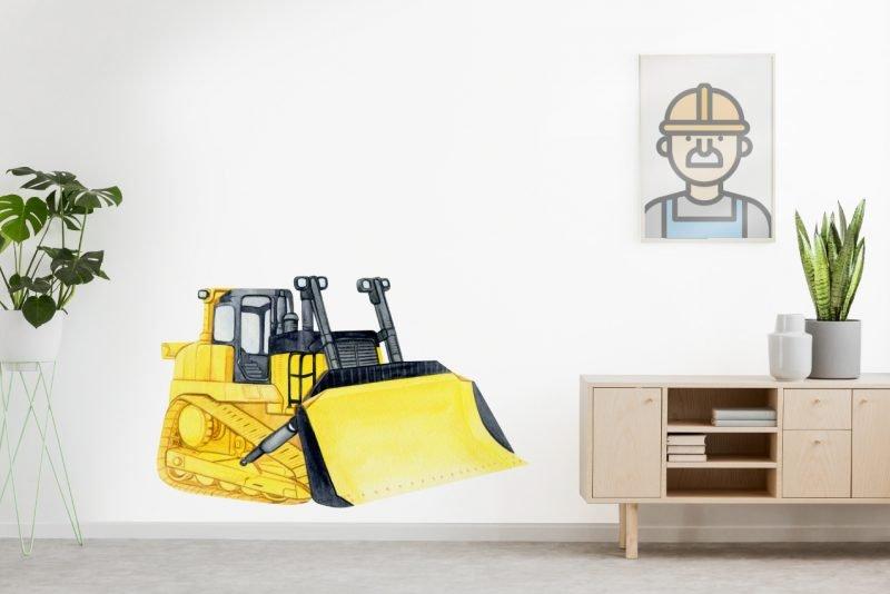 Bulldozer-x-large-construction-equipment-01