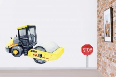 Rollers--Construction-Equipment-Rollers-02