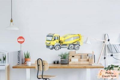 Concreate-Truck-medium