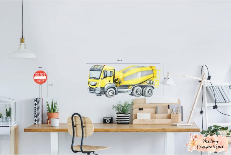 Concreate-Truck-medium-size