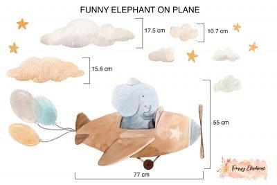 Funny-Elephant-on-plane_03