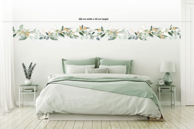 Daisy Wall Decals_05