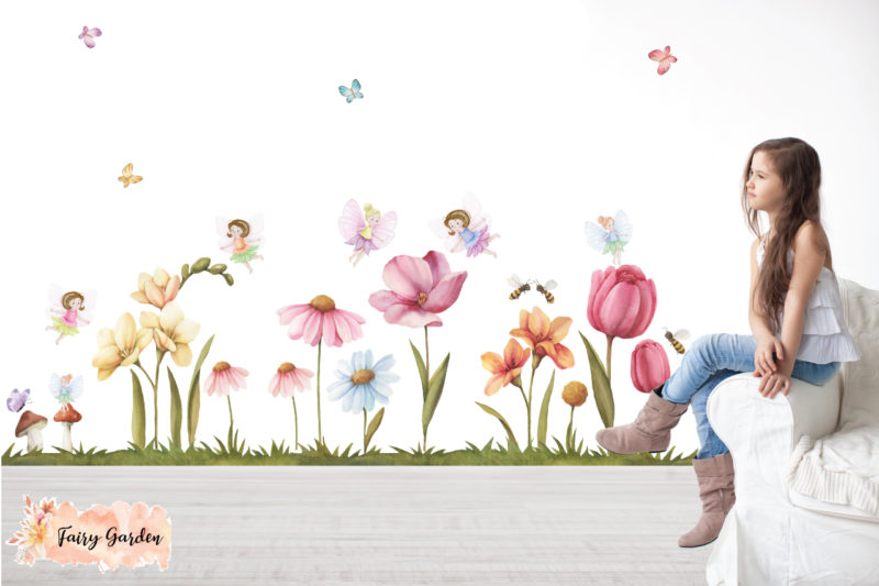 Fairy-Garden-Wall-Decals_01
